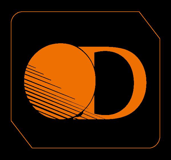 Omfas Design