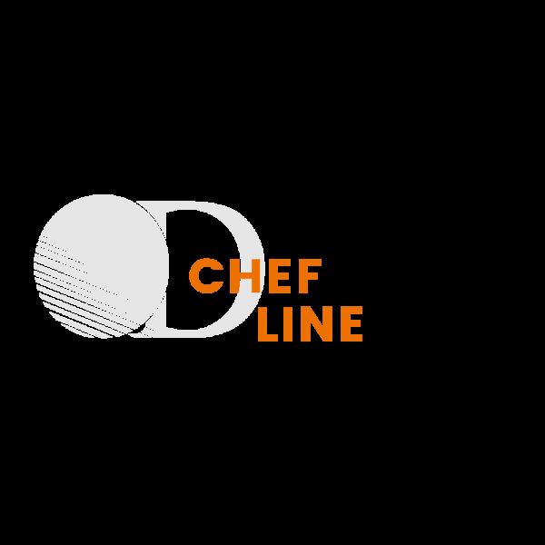 Chef line